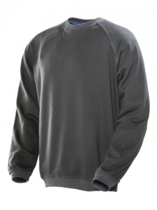 Sweater Worker Jobman 5122